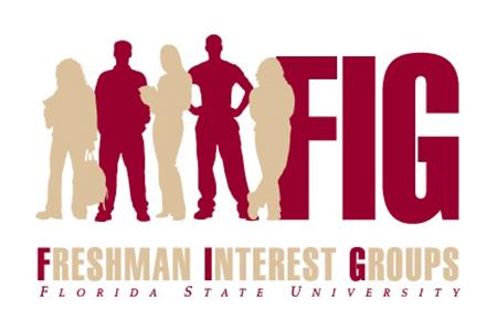 FIG logo.jpg